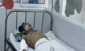Quảng Nam: 4 công nhân nhập viện sau vụ nổ thiết bị nhà máy gạch
