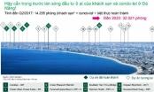 Bất động sản nghỉ dưỡng Đà Nẵng: Làn sóng đầu tư đón đầu APEC 2017