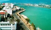 Đà Nẵng: Xử lý nạn chào mời  khách du lịch gây lộn xộn