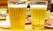 Cụ ông 70 tuổi tử vong sau khi uống hết cốc bia bỏ thuốc trừ sâu của người tình trẻ