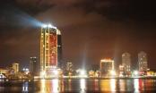 Đà Nẵng: Thí điểm thay thế hệ thống chiếu sáng công cộng bằng đèn LED
