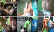 Điểm lại những vụ bạo hành trẻ em tàn độc nhất ở Việt Nam