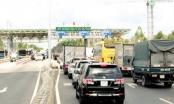 Hoàn thiện pháp luật về quản lý BOT giao thông