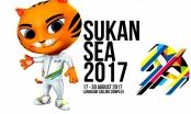 Lịch thi đấu và tường thuật trực tiếp SEA Games 29 ngày 15/8