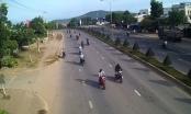 Đề nghị bố trí 500 tỷ đồng vốn trái phiếu Chính phủ cho dự án phía Tây Đà Nẵng