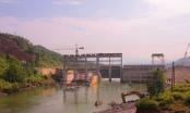 Hà Giang: Phạt 415 triệu đồng và đình chỉ hoạt động xây dựng nhà máy thủy điện Sông Lô 2