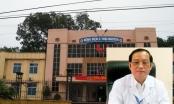 Điều tra, làm rõ cái chết bất thường của Giám đốc bệnh viện C Thái Nguyên