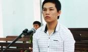 Khánh Hòa: Cho nghỉ việc giữa chừng, nhân viên đâm chết chủ quán karaoke