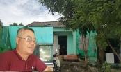Quảng Ninh: Dân khiếu nại kéo dài hàng chục năm, UBND TP Móng Cái chưa giải quyết triệt để?