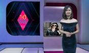 Bản tin Thời trang Plus số 26: Hơn 50 mẫu nhí trình diễn chương trình Hanoi's Junior Fashion Week 2017