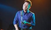 Ca sĩ Bằng Kiều sẽ phục vụ bài hát theo yêu cầu khán giả Đà Nẵng