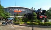 Đề nghị Ngân hàng Thế giới tài trợ vốn di dời ga đường sắt Đà Nẵng