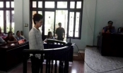 Huế: Giao cấu với trẻ em, nam thanh niên lãnh án 7 năm tù