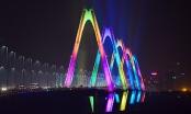 """Kẻ cuối cùng trong vụ """"ăn"""" sắt thép công trình xây dựng cầu Nhật Tân"""