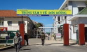 Lâm Đồng: Một sản phụ tử vong bất thường sau khi sinh tại Trung tâm y tế Đơn Dương