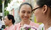 Luật sư của Trương Hồ Phương Nga cố ý tung tin sai lệch ?