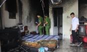 Đà Nẵng: Phòng chủ khách sạn bốc cháy, khách lưu trú một phen tá hỏa