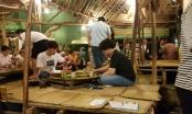 Tin nóng 247: Ai làm ngơ cho sai phạm của nhà hàng Lương Sơn Quán ?