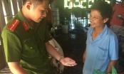 Đà Nẵng: Đình chỉ hoạt động cơ sở sử dụng chất kích thích tăng trưởng trong giá đỗ
