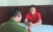 Lâm Đồng: Bắt giữ đối tượng sau nhiều tháng trốn truy nã
