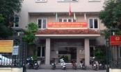 Hai đối tượng hành hung phóng viên Báo Gia đình Việt Nam sẽ bị xử lý thế nào?