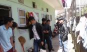 Lâm Đồng: Phát hiện nam thanh niên chết bất thường trong phòng trọ