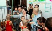 Danh ca Khánh Ly trải lòng trước liveshow tổ chức tại Đà Nẵng