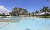 Phân khúc khách sạn 5 sao thống lĩnh thị trường bất động sản Đà Nẵng