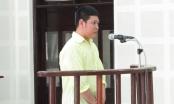 Đà Nẵng: Em rể đồi bại sát hại, rồi hiếp dâm chị vợ