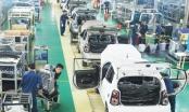 Thuế nhập khẩu ô tô bằng 0, giấc mơ ô tô Việt có thành hiện thực?
