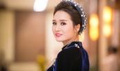 Cô gái xinh như Hoa hậu vào chung kết xếp hạng sao mai 2017 dòng thính phòng