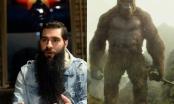 Đạo diễn phim Kong-Skull Island bị hành hung tại TP HCM