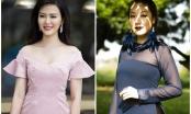 Hoa hậu Đại dương tìm kiếm người đẹp được trao vương miện 3,2 tỷ đồng