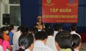 Đắk Nông: Tập huấn Luật giao thông đường bộ
