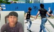 Khánh Hòa: Nhóm thanh niên hùng hổ vác đao, kiếm đi chém chết người