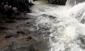 Gia Lai: Đi bơi suối, một học sinh bị nước cuốn trôi