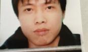 Hà Nam: Phòng Cảnh sát truy nã tội phạm Công an tỉnh bắt đối tượng truy nã đặc biệt nguy hiểm