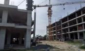 Đà Nẵng: Người mua dự án nhà ở xã hội khóc ròng vì... chủ đầu tư hứa