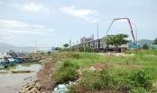 Đà Nẵng: Chưa lập ĐTM, bến du thuyền Marina Complex bị đình chỉ thi công