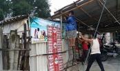 Thừa Thiên Huế: Con số thiệt hại tạm tính trước khi bão số 10 vào bờ