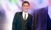 Đàm Vĩnh Hưng chính thức đại diện Việt Nam tranh giải tại MTV EMA 2017