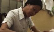 Hưng Yên: Vợ đánh chết chồng rồi dựng chuyện chồng bị ngã