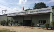 Kỳ 1- Lùm xùm tại KCN Xuyên Á tỉnh Long An: Công ty Ngọc Phong bị đối tác tố lật lọng, lộ nhiều dấu hiệu giả dối