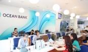 Kinh tế 24h: OceanBank và 500 tỷ đồng bị bốc hơi