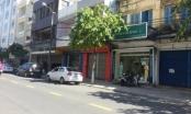 Địa ốc 24h: Tài sản của Bí thư Đà Nẵng Nguyễn Xuân Anh có gì bất thường?