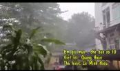 Em gái mưa cover cơn bão số 10 hút hơn 2 triệu lượt xem