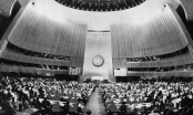 Kỷ niệm 40 năm ngày Việt Nam gia nhập Liên hợp quốc