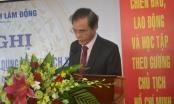 Lâm Đồng: Tổng kết 15 năm thực hiện tín dụng chính sách xã hội trên địa bàn tỉnh