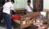 Thừa Thiên Huế: Xót thương nam sinh lớp 6 chết đuối vì cứu bạn