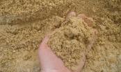Điểm báo ngày 22/9/2017: Hàng trăm dự án chờ…cát